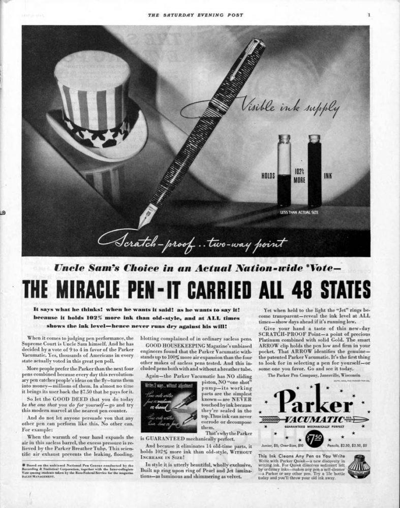 1936 07 04 SEP_0002
