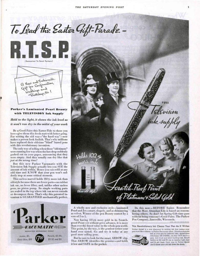1937 03 13 SEP_0002