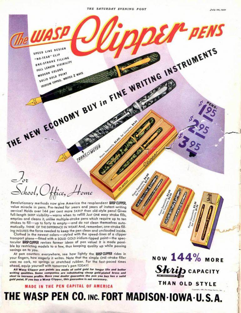 1937 07 24 SEP_0001
