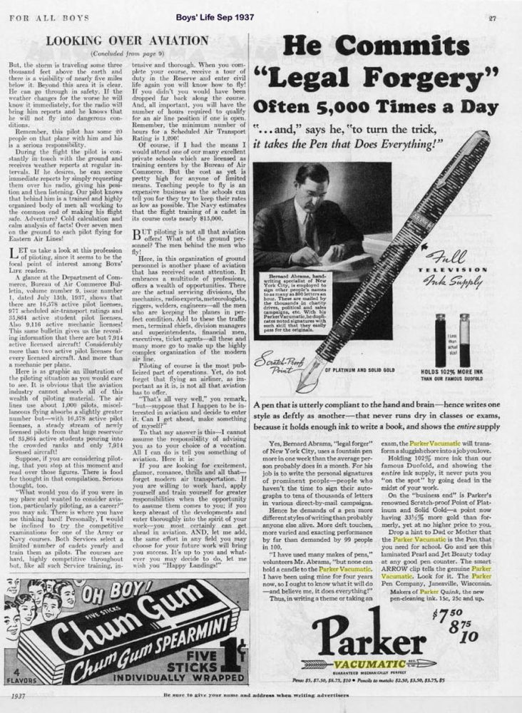 1937 09