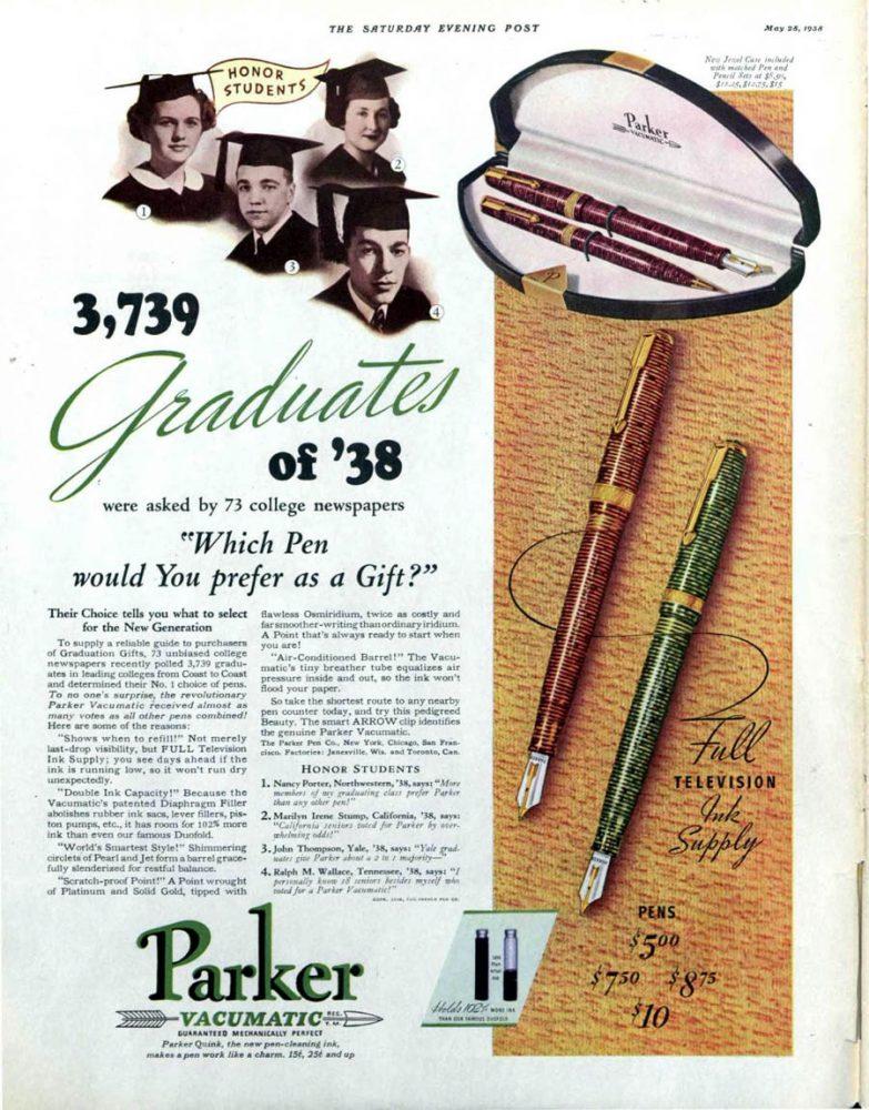 1938 05 28 SEP_0001