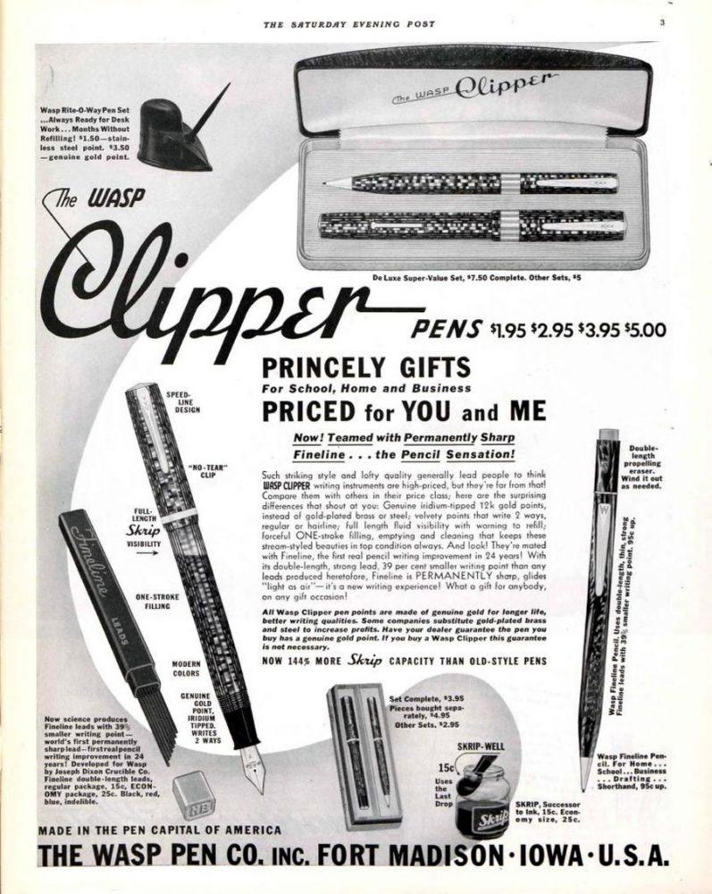 1939 09 09 SEP_0004 WASP