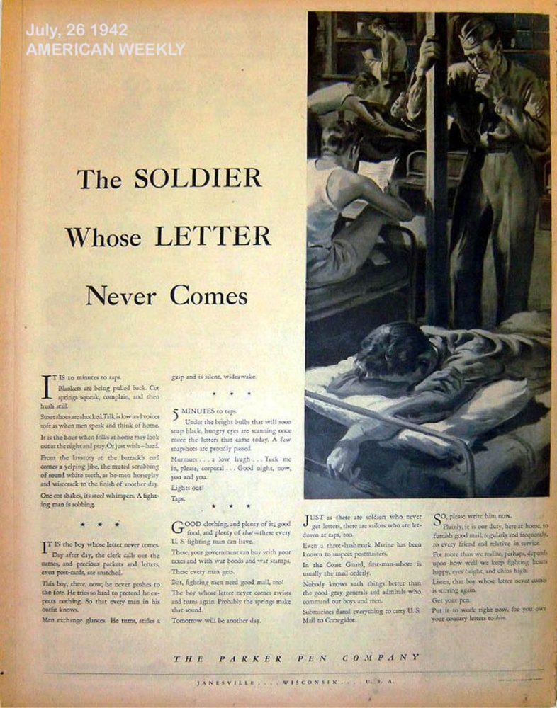 1942 07 26 SOLDIER