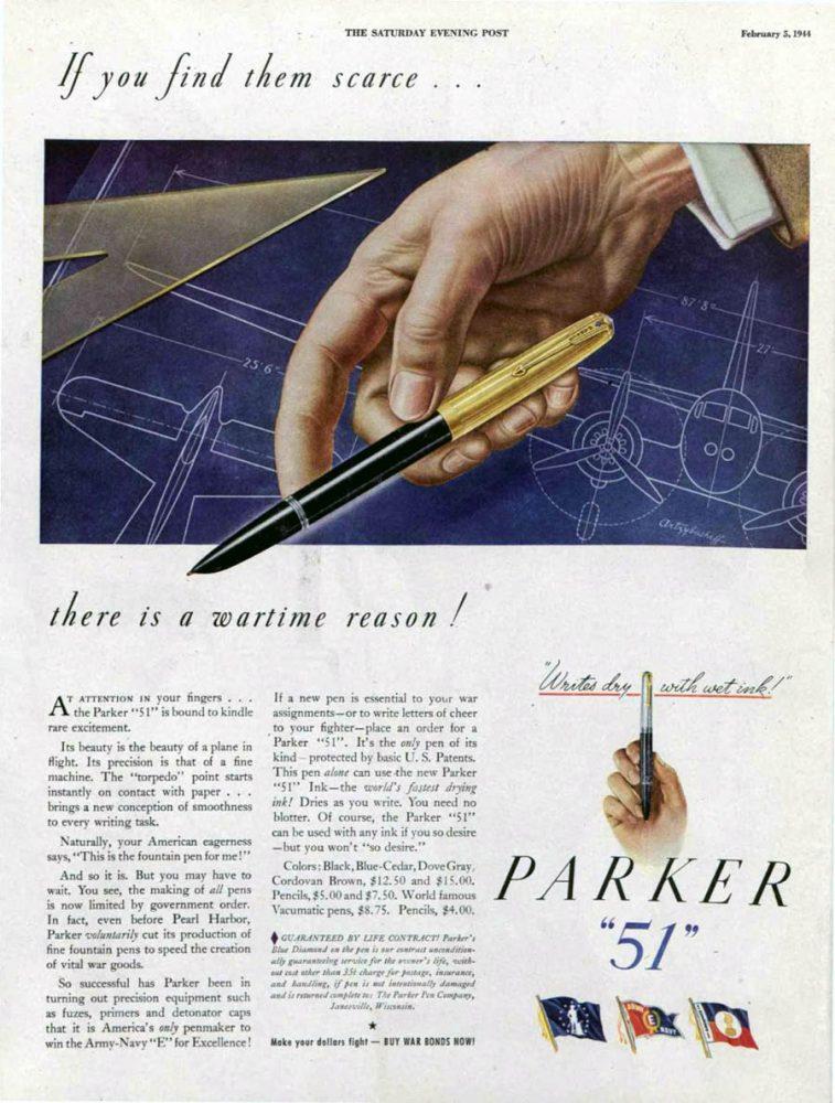 1944 02 05 SEP_0001 PEARL HARBOR