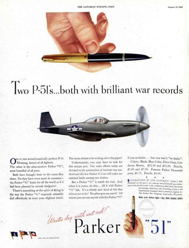 1944 08 19 SEP_0001