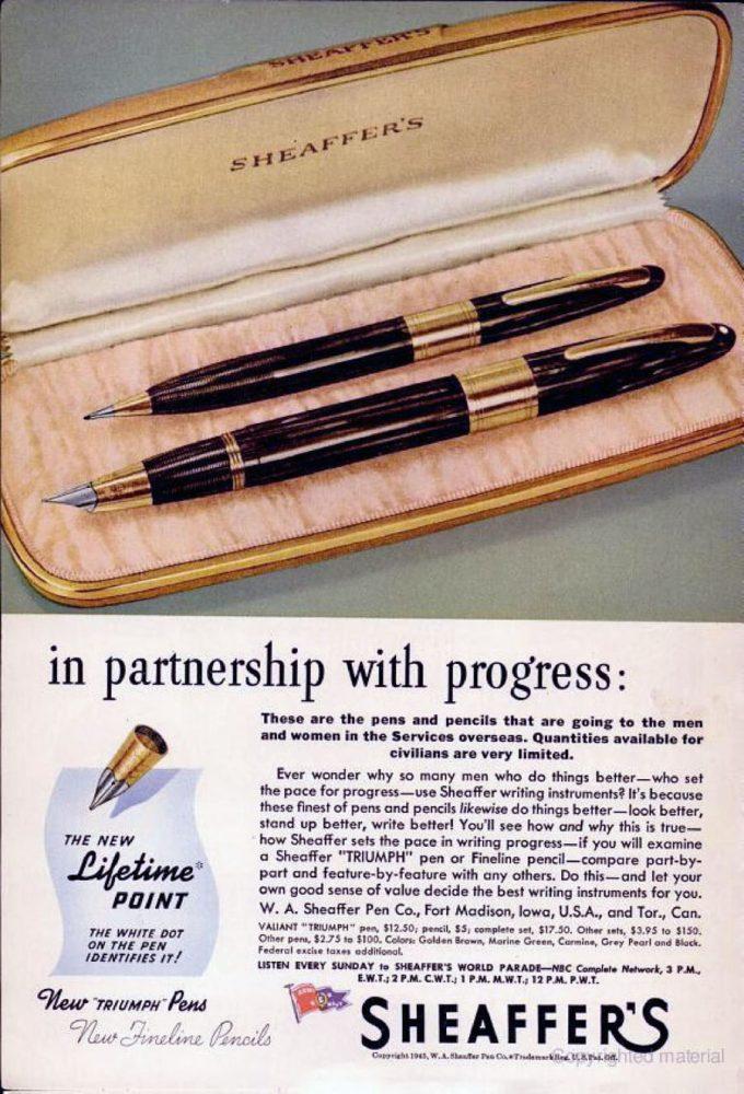 1945 10 01 _0299 Popular_Mechanics_10_