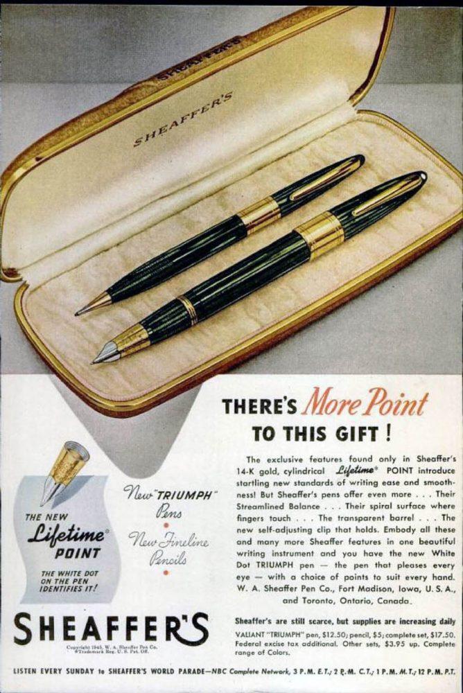 1945 12 01_0303 Popular_Mechanics_12_