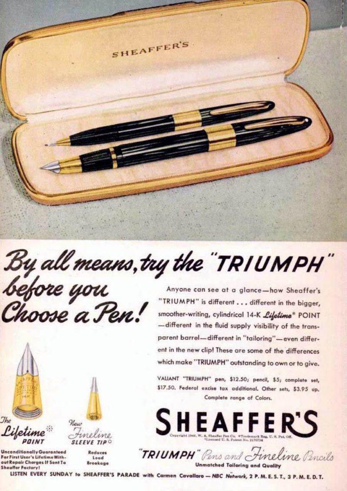 1946 06 01 _0289 Popular Mechanics