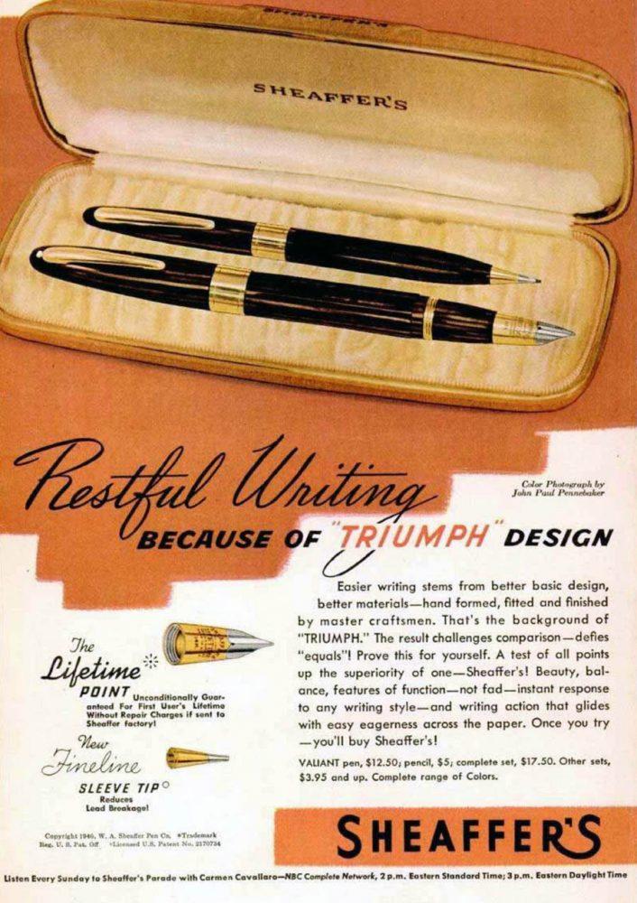 1946 08 01 _0275 Popular_Mechanics_