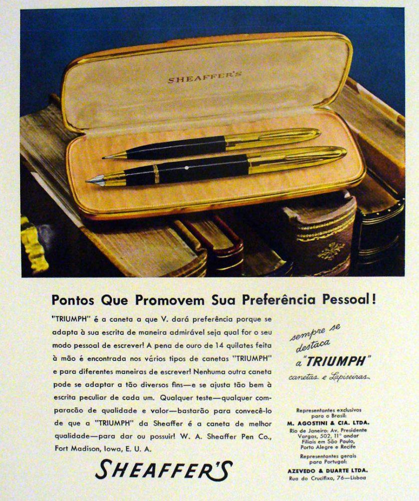 1947 10 01 Readers Digest