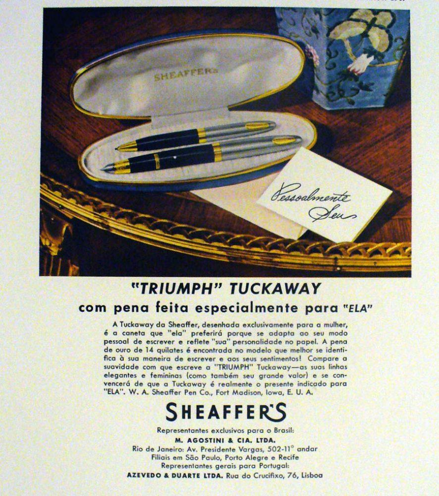 1947 11 01 Readers Digest