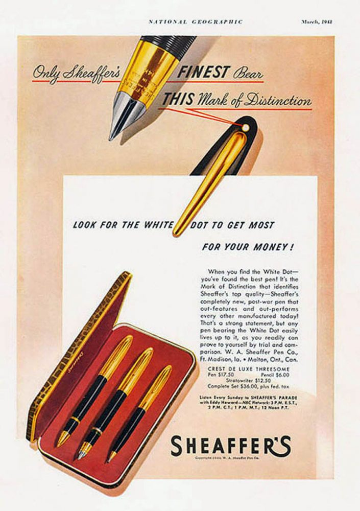 1948 03 00 Sin WD en cap metalico