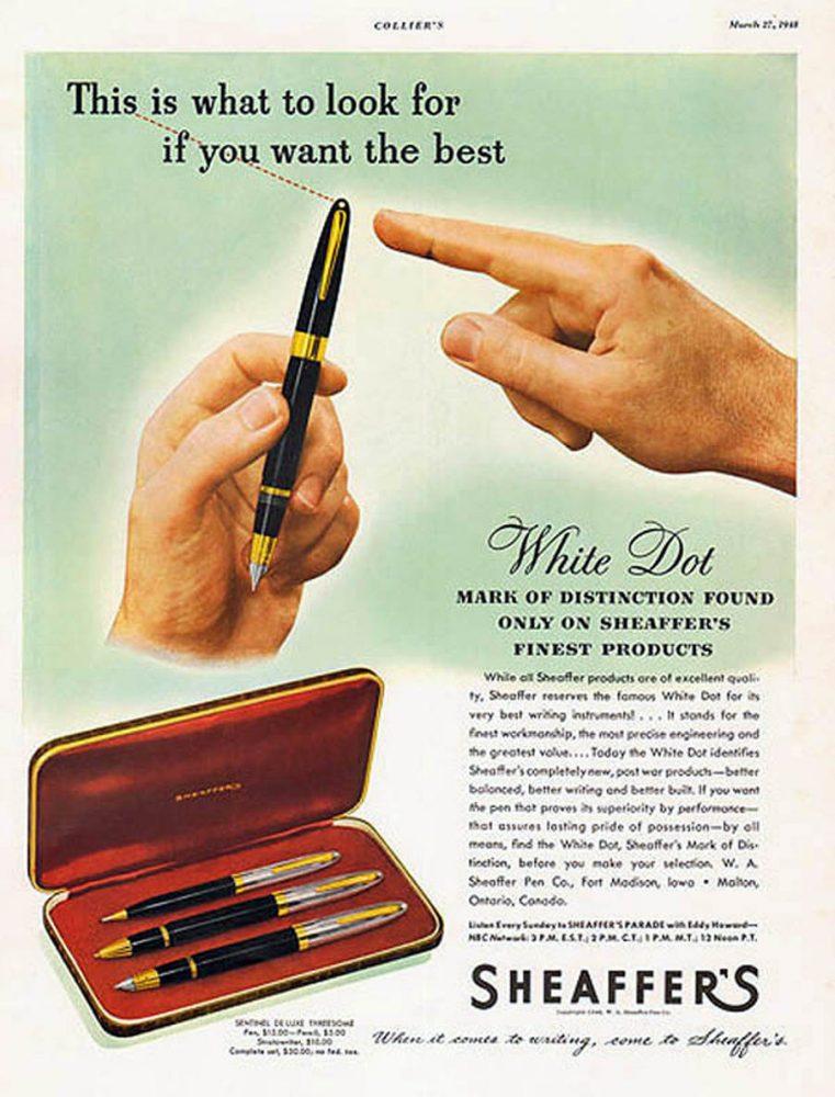 1948 03 27 Posible WD en cap metalico