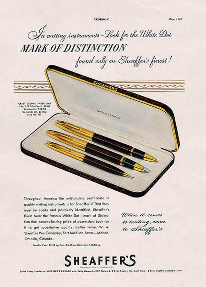 1948 05 00 Forticel Siena y WD en cap metálico