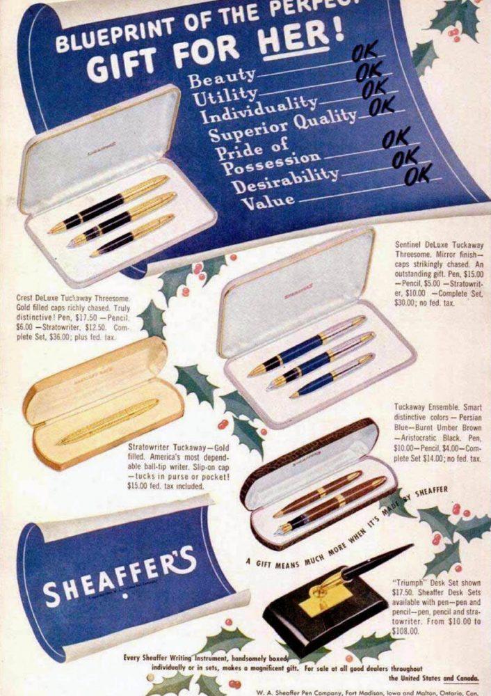 1948 12 01 _0329 Popular_Mechanics_12_