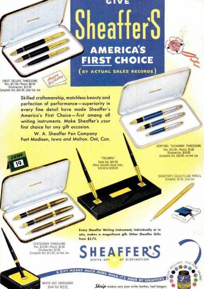 1949 06 01 _0307 Popular_Mechanics_06_
