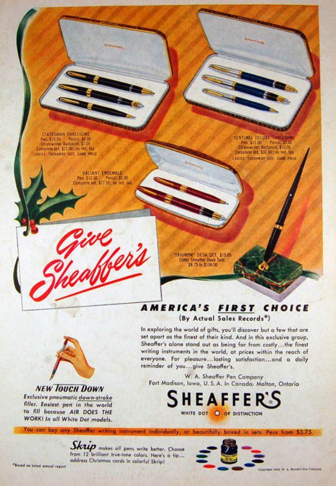 1949 1