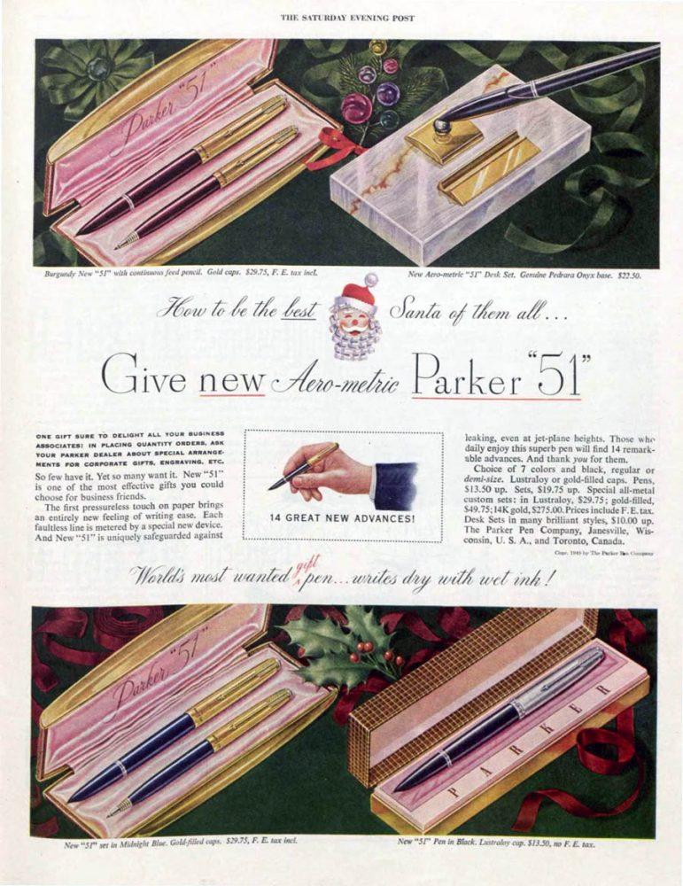 1949 12 17 SEP_0060